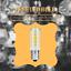 thumbnail 6 - Turkish Moroccan Mosaic Ceiling Hanging Pendant Light Fixture Lamp Lantern