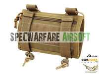 Flyye Tactical Arm Band Ver.fe (khaki) Fy-ph-c028-kh