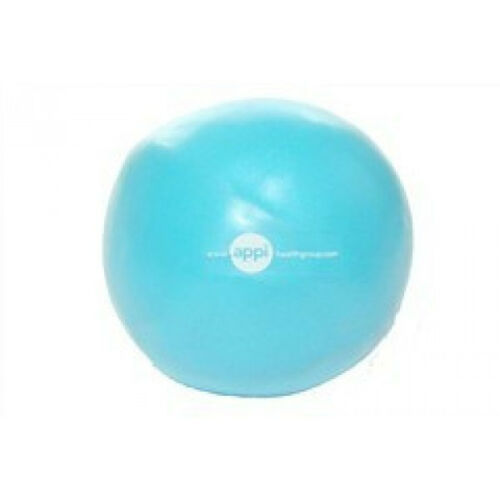 APPI Pilates Ball Inflatable Core Stability Back Train Exercise Gym Fitness Yoga