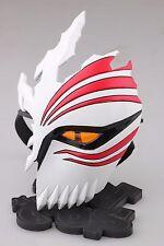 Bleach mask   hollow Bleach Ichigo Tensa Bankai Kurosaki  half face mask