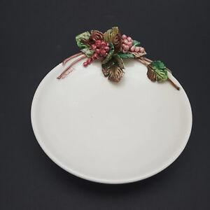 Harmony-Taormina-TM-Benedetti-Italian-Ceramic-Candy-or-Trinket-Dish