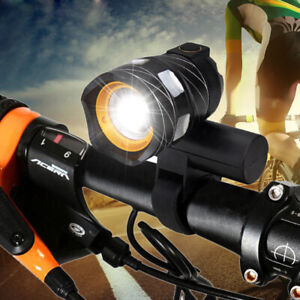 Rechargeable-15000LM-XM-L-T6-LED-MTB-Bicycle-Light-Bike-Front-Headlight-With-USB