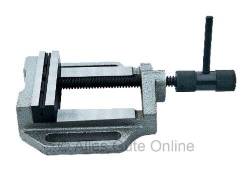 Drill Press Vice 75mm Drilling Machine Vise Q1975  #931