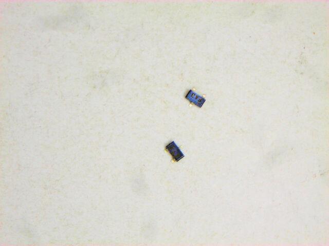 "2SC1775 /""Original/"" Hitachi Transistor 2  pcs"