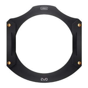 Cokin-Z-PRO-Series-EVO-Filter-Holder-BZE01