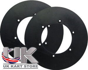 Senzo-Plastic-219-Pitch-Sprocket-Protector-Large-up-to-87t-x-2-UK-KART-STORE