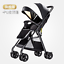 8pcs-Light-Weight-Travel-Baby-Stroller-Gifts-Portable-Can-Sit-And-Lying-Folding thumbnail 13