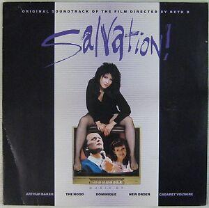 Salvation-33-tours-New-Order-Cabaret-Voltaire-The-Hood-Arthur-Baker-1987