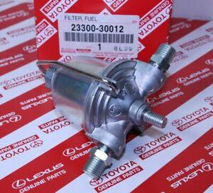 0.875 Shaft Diameter R Lip Code 0.25 Width 0.875 Shaft Diameter 1.575 Bore Diameter 0.25 Width HM14 Style SKF 8772 LDS /& Small Bore Seal Inch 1.575 Bore Diameter