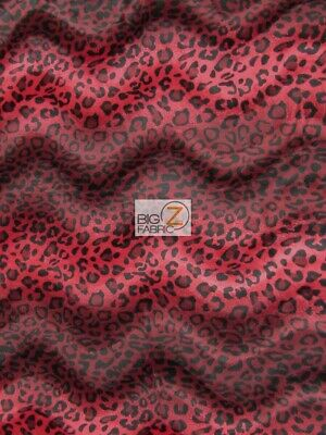 SOLID//PLAIN VELBOA FAUX FUR FABRIC-FUCHSIA-ONLY $6.49//YARD-SOLD BTY