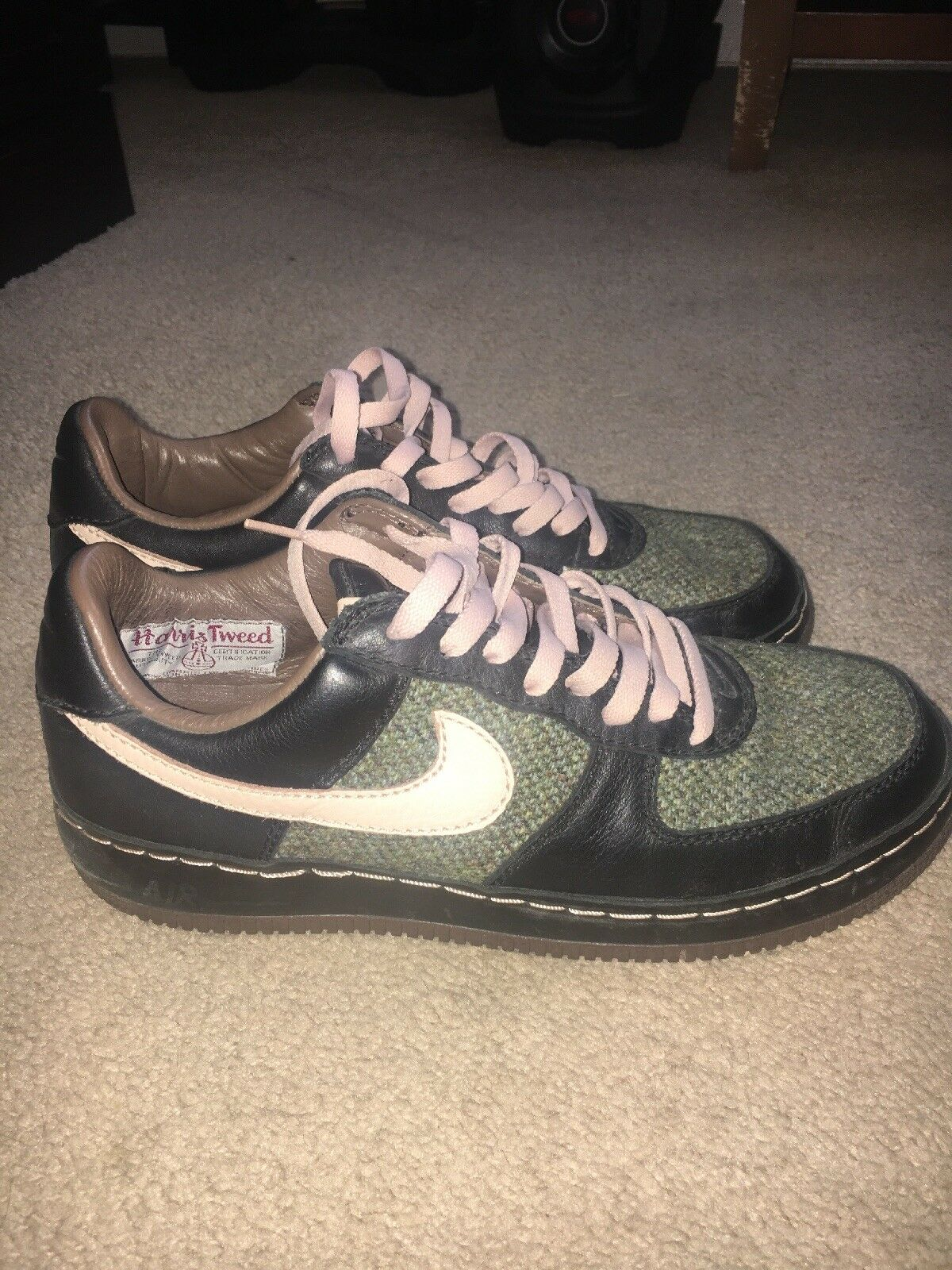 Nike Air Force 1  Cheap and fashionable