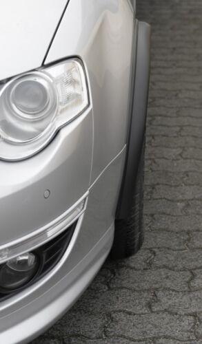 Aletines 35mm para nissan toyota hyundai Mazda jeep Mitsubishi Opel