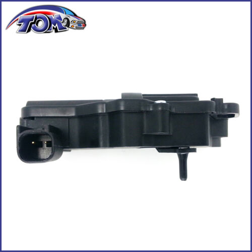 New Right  Door Lock Actuator Motor For Ford Explorer Mustang Mountaineer  F-150