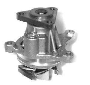 ENGINE WATER / COOLANT PUMP AISIN AISWPZ-033V