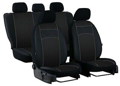 Sitzbezüge vorne POS HYUNDAI I30