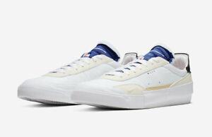 Type Nike Royal Air Av6697 Summit Deep 100eac5d28c1f1511d513db14f24eb56870 Drop Nero Blue Lx Bianco WEeD9YIH2