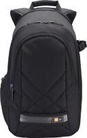Pro Cl10 Camera Tablet Backpack For Pentax K-50 K-500 K-5 K-30 X-5 K30 645d K-01