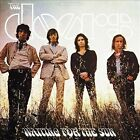 Waiting for the Sun by The Doors (CD, Jul-2012, Elektra (Label))