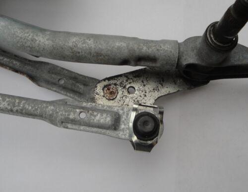 Citroen berlingo ii//peugeot partner ii 2008-16 essuie-glace moteur lien réparation clip