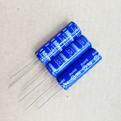 1lot/4PCS Maxwell HC 2.7V 10F Cap Super capacitor RADIAL For battery