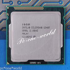 100% OK SR05L Intel Celeron G540T 2.1 GHz Dual-Core Processor CPU