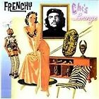 Frenchy - Che's Lounge (1998)