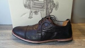 Details about MEN'S TIMBERLAND BOOT COMPANY® WODEHOUSE CAP TOE OXFORD SHOES STYLE 75508 SZ:13