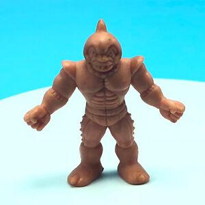 M-U-S-C-L-E-Mattel-muscle-men-wrestling-figure-flesh-181-Black-Bear-monster-3