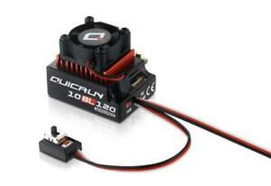 Hobbywing-QUICRUN-120A-10BL120-Sensored-Brushless-ESC-1-10-RC-Car-4x4-Truck-EP