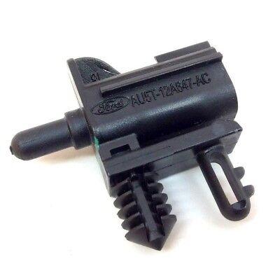 Genuine Ford AU5Z-12A647-B Air Temperature Sensor