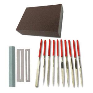 Guitar-Repair-Kit-Professional-Repair-Maintenance-Tools-Silver-Z8C4