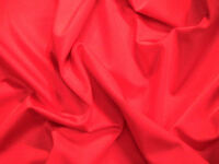Red Lycra/Spandex Strech Dance/Dress/Sport Fabric 150cm Wide SOLD BY THE METRE