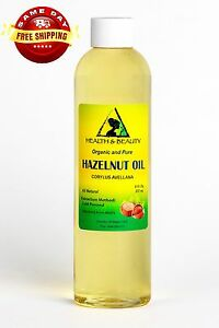 HAZELNUT-OIL-ORGANIC-CARRIER-COLD-PRESSED-100-PURE-8-OZ