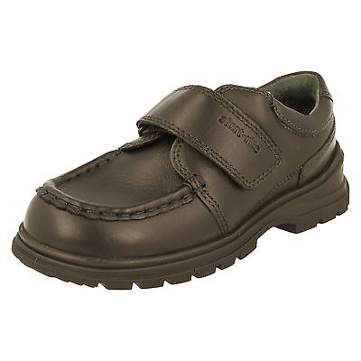 Aufstrebend Boys Start Rite Formal/school Shoes Hamish Kindermode, Schuhe & Access.
