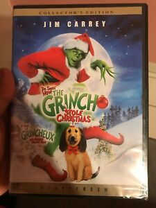 how-the-grinch-stole-christmas-dvd