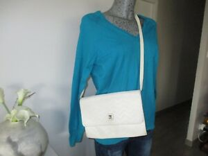 de sac Donna vintage Balmain Le odQrBWECex