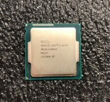 Intel Core i5-4670K 3.4GHz Quad-Core (BX80646I54670K) Processor