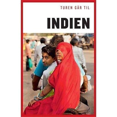 Indiske dating sites anmeldelser