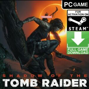 Shadow-of-the-Tomb-Raider-PC-Steam-Key-Global-FAST-DELIVERY-KEY-ONLY