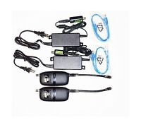 Directv Broadband Deca Ethernet To Coax Adapter - Generation Ii... Free Shipping