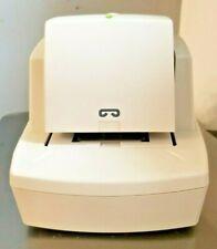 Xerox Electric Stapler Model Eh C591xa Max Co Ltd