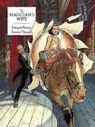 The Magician's Wife by Jerome Charyn (Paperback, 2015)
