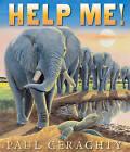 Help Me! by Paul Geraghty (Paperback, 2011)