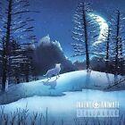 Stillworld by Invent, Animate (CD, Jul-2016, Tragic Hero Records)