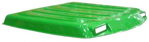 AR69840 Canopy Top 4 Post for John Deere 2350 3055 3150 3155 3255 Tractors