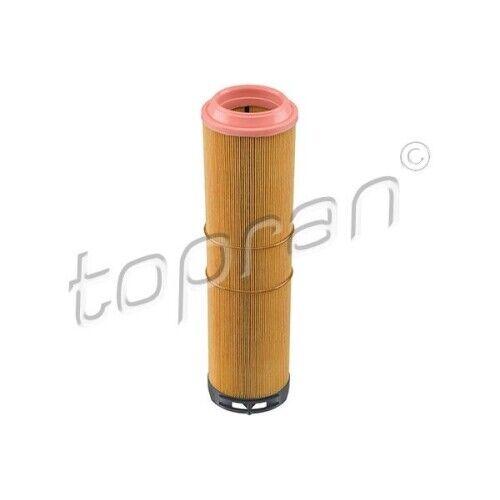 Topran Filtre à Air Mercedes 401041