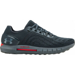 Mens Under Armour Hovr Sonic Nc Mens Running Shoes Grey