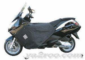 tablier scooter TUCANO PEUGEOT SATELIS 125/250/500 neuf