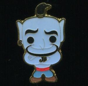 Funko-Pop-Genie-Disney-Pin-134540