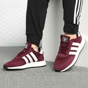 adidas Originals I 5923 Pride Femme find out more on our